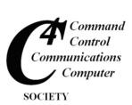C4-sällskapet